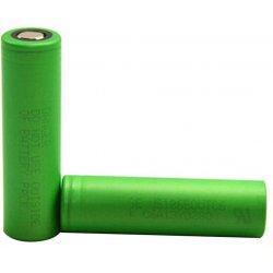 SONY VTC6 baterie 18650 3000mAh 30A