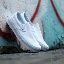 Vans Classic Slip-On True White
