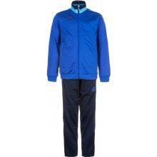 Adidas Condivo 16 modrá tmavě modrá UK Junior