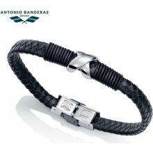 VICEROY náramek Antonio Banderas Design 6397P09010