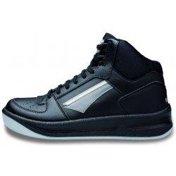 Pracovní obuv Sportovní obuv boty Prestige MOLEDA 18333166ff