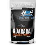 Natural Nutrition Guarana kofein 22% 100 g