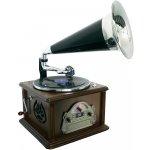 Soundmaster NR-912