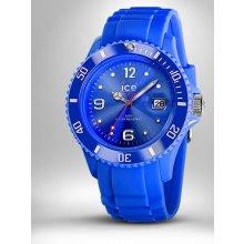 Ice Watch SI.BE.B.S.09