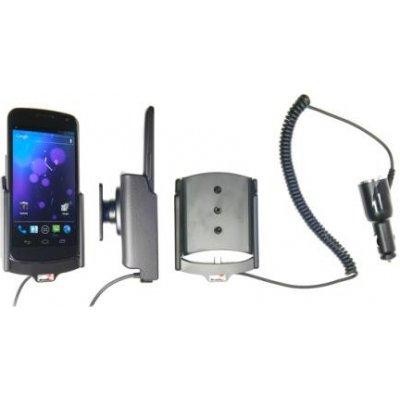 Brodit držák s nabíjením z CL na Samsung Galaxy Nexus GT I9250, 512324