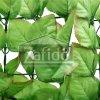 ARTLEAF ŽIVÝ PLOT FAGUS, výška role - 1,5 m plocha - 4,5 m2