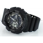 g shock ga 110gb  87c46417ae