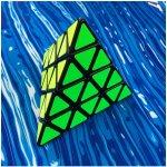 Pyraminx ShengShou 4x4x4