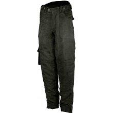 Afars Extreme zimní lovecké kalhoty