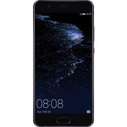 Huawei P10 Plus 6GB/128GB Dual SIM