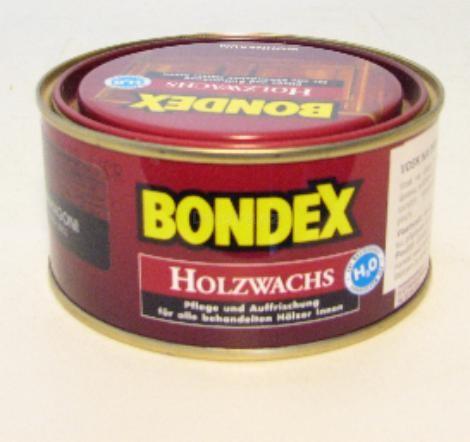 bondex holzwachs vosk na d evo borovice 0 25l foto 1. Black Bedroom Furniture Sets. Home Design Ideas