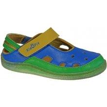 Kidofit Beach walk blue