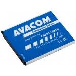 Baterie AVACOM GSSA-I9060-S2100 2100mAh - neoriginální