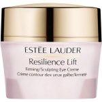 Estee Lauder Resilience Lift Extreme Eye Creme 15 ml