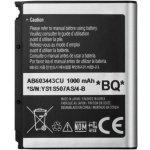Baterie Samsung AB603443CUC