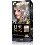 DELIA CAMELEO 9.11 blond