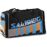 Salmign Wheelbag INK JR 120L hokejová taška
