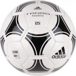 Adidas Tango PASADENA od 779 Kč - Heureka.cz 2a17c18954