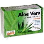 Dr.Müller Aloe Vera 30 cps.