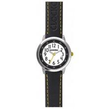 Clockodile CWB0011