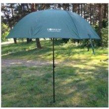 Deštník Green PVC Robinson