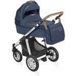 Baby Design Dotty Denim 13 2015