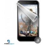 Ochranná fólie Screenshield EVOLVEO StrongPhone G4 - displej
