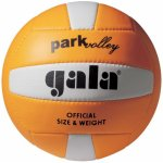 Gala Beach Park Volley