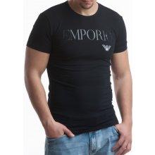 8950f9626eb5 Pánská trička Emporio Armani - Heureka.cz