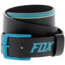 Fox Pásek 2 Process Belt Black