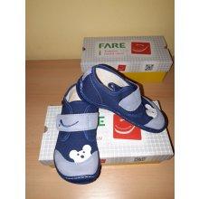 Dětská obuv tenisky - Heureka.cz 272fd4d8bb