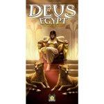 Pearl Games Deus: Egypt