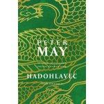 Hadohlavec - May Peter