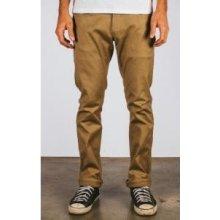 Matix kalhoty GRIPPER BEDFORD PANT british khaki