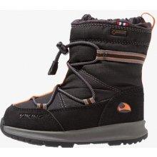 Dětská obuv Viking - Heureka.cz 244ec3115f