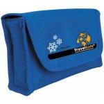 TravelSafe Iso Medi Bag modrá chladící taška na léky