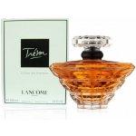 Lancome Tresor parfémovaná voda dámská 100 ml tester