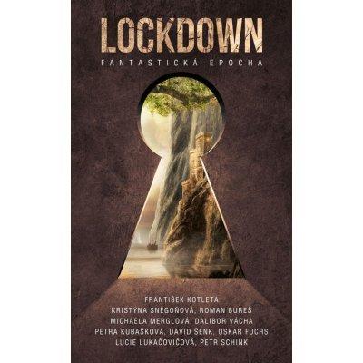 Lockdown - František Kotleta