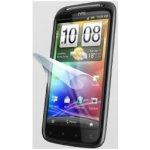 SCREENSHIELD HTC-PYR-D, HTC-PYR-D, ochranná fólie displeje pro HTC Sensation