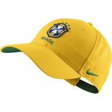 Nike CBF MENS CORE CAP kšiltovka