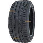 Sebring Ultra High Performance 215/45 R17 87W