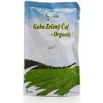 Gaba zelený čaj Organic sypaný 100 g