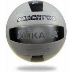Míče na beach Mikasa - Heureka.cz 9d6d3a3886