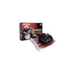 MSI R4850-MD1G-OC WINDOWS XP DRIVER