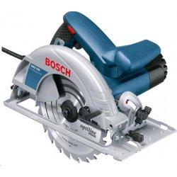 Bosch GKS 190 0.601.623.000