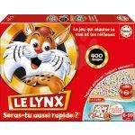 Educa Le Lynx 400