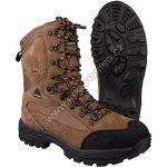 Prologic Survivor Boot New Green termo obuv