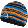 McKINLEY Mack černá/modrá/oranžová, x