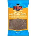TRS Hořčičná semínka hnědá 100 g