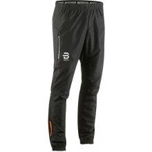 Bjorn Daehlie Pants Winner 2.0 Black